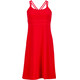 Marmot W's Gwen Dress Persian Red